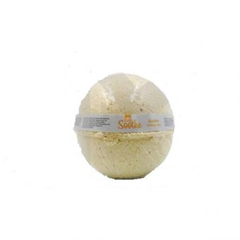 CBD Bath Bomb – Relaxation 100mg