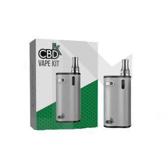 CBD FX CBD Vape Kit