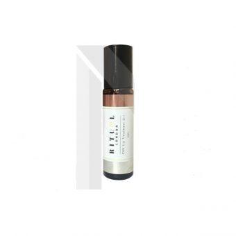 CBD Lip Treatment 60mg Oil 10ml Bottle