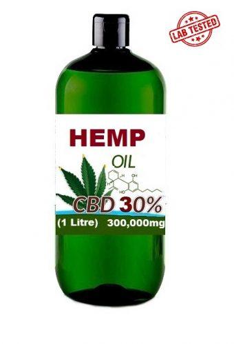 CBD-Oil-30-1-litre