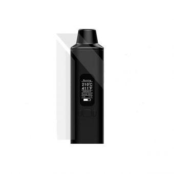 Dry Herb Vaporiser Kit Top Quality